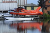 Photo: Untitled, De Havilland Canada DHC-2 Beaver, N1018D