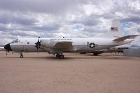 Photo: United States Navy, Lockheed P-3 Orion, 150511