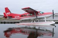 Photo: Rust's Flying Service, Cessna 208 Caravan, N675HP