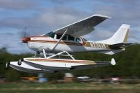 Photo: Untitled, Cessna 206, N234JB