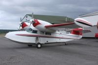 Photo: Untitled, Grumman G-44 Widgeon, N4492N