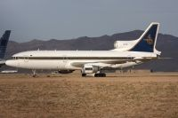 Photo: Untitled, Lockheed L-1011 TriStar, HZ-AB1