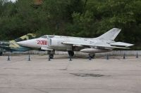 Photo: China - Air Force, Nanchang A-5, 21368