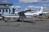 Photo: Everts Air Cargo, Cessna 208 Caravan, N208CE