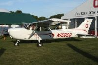 Photo: Untitled, Cessna 172, N150SU