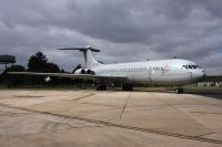 Photo: Royal Air Force, Vickers VC-10 K.3, ZA147