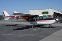Photo: Untitled, Cessna 337 Skymaster, N2271X