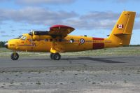 Photo: Canadian Forces, De Havilland Canada DHC-6 Twin Otter, 13805