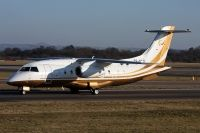 Photo: Icejet hf, Dornier Do-328-300 Jet, TF-NPB