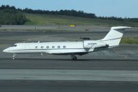Photo: Untitled, Gulftsream Aerospace G-1159D Gulfstream V, N280PH