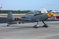 Photo: Untitled, Piper PA-31T Cheyenne II, N208SW