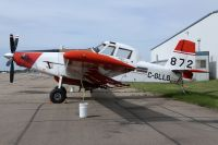 Photo: Untitled, Air Tractor AT-802, C-GLLG