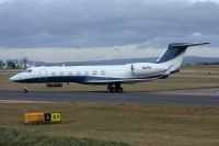 Photo: Untitled, Gulftsream Aerospace G-1159C Gulfstream IV, N4PG