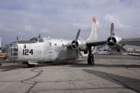 Photo: Untitled, Consolidated Vultee PB4Y-2 Privateeer, N2887G