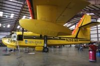 Photo: Untitled, Canadair CL-215, N266NR