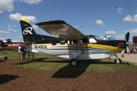 Photo: Untitled, Quest Kodiak, N146QK