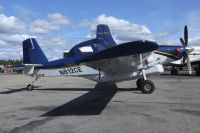 Photo: Everts Air Cargo, Air Tractor AT-802, N812CE