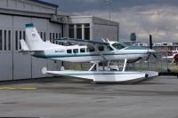 Photo: Seair, Cessna 208 Caravan, C-FLAC