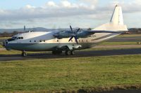 Photo: Untitled, Antonov An-12, UR-CEZ