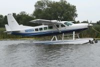 Photo: Untitled, Cessna 208 Caravan, N810GA