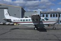 Photo: Everts Air Cargo, Cessna 208 Caravan, N575JD