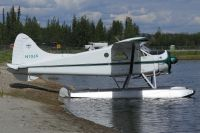 Photo: Untitled, De Havilland Canada DHC-2 Beaver, N10JX