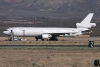 Photo: Untitled, McDonnell Douglas MD-11, N435KD