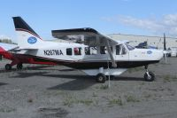 Photo: Untitled, Gippsland Aeronautics GA-8 Airvan, N267MA
