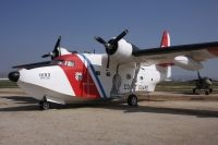 Photo: United States Coast Guard, Grumman HU-16 Albatross, 1293
