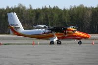 Photo: Untitled, De Havilland Canada DHC-6 Twin Otter, N564DH
