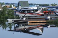 Photo: Untitled, De Havilland Canada DHC-2 Beaver, N995SP
