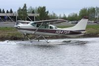 Photo: Untitled, Cessna 206, N9475R