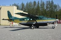 Photo: Era Alaska , Cessna 208 Caravan, N303GV