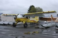 Photo: Untitled, De Havilland Canada DHC-2 Beaver, N55WE