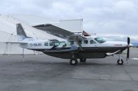 Photo: Conair, Cessna 208 Caravan, C-GKJW