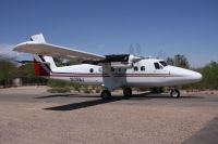 Photo: Skydive Arizona, De Havilland Canada DHC-6 Twin Otter, N128WJ