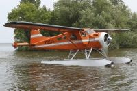 Photo: Untitled, De Havilland Canada DHC-2 Beaver, N10349