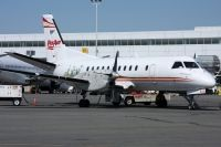 Photo: PenAir, Saab SF340, N665PA