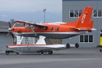 Photo: Untitled, Quest Kodiak, N736