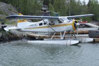 Photo: Untitled, De Havilland Canada DHC-2 Beaver, C-FMXS