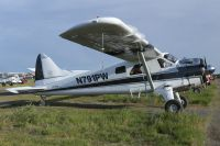 Photo: Untitled, De Havilland Canada DHC-2 Beaver, N791PW