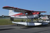 Photo: Untitled, De Havilland Canada DHC-2 Beaver, N67112