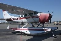 Photo: Untitled, Cessna 206, N206FK
