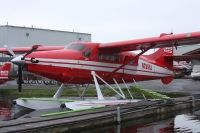 Photo: Rust's Flying Service, De Havilland Canada DHC-3 Otter, N2899J