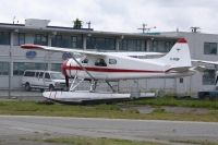 Photo: Untitled, De Havilland Canada DHC-2 Beaver, C-FGQF