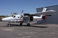 Photo: Skydive Arizona, De Havilland Canada DHC-6 Twin Otter, N204BD