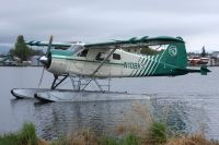 Photo: Untitled, De Havilland Canada DHC-2 Beaver, N108KS