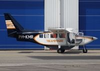 Photo: Kammair, Gippsland Aeronautics GA-8 Airvan, PH-KMR