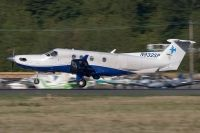 Photo: SeaPort Airlines, Pilatus PC-12, N932SP