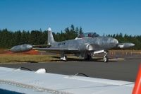 Photo: Untitled, Canadair CT-133 Silver Star, N303FS